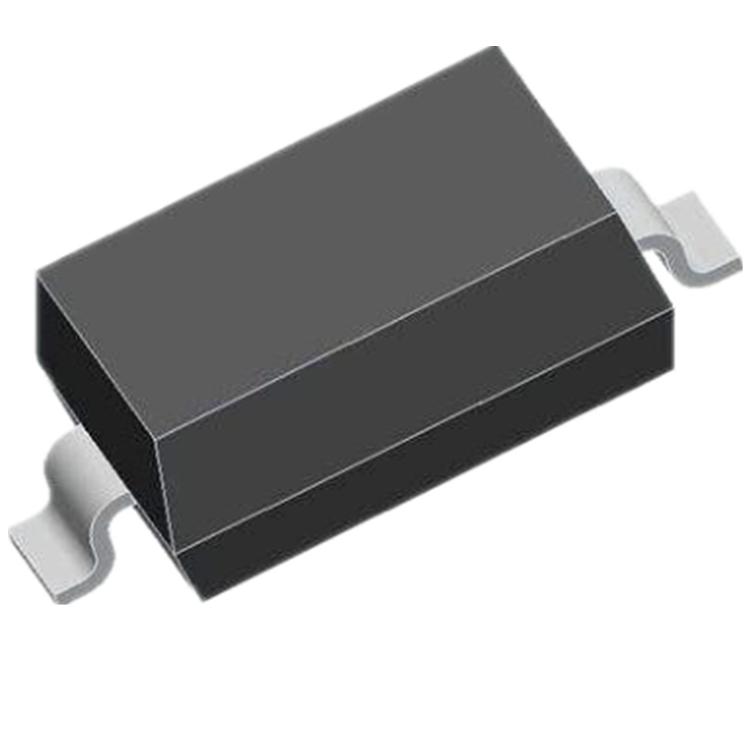 1N4148W T4 SOD-123